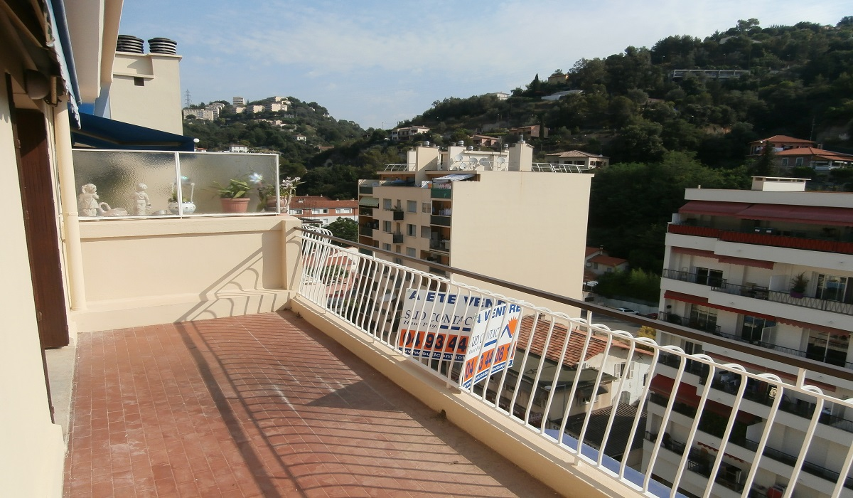 Annonce vente appartement nice 06000 50 m 150 000 for Annonce vente appartement